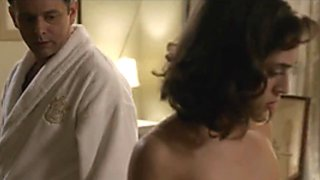 Lizzy Caplan in Masters of Sex (2013-2015) - 2
