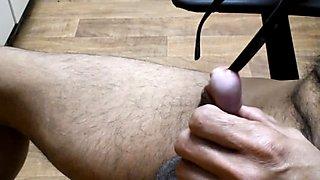 urethra sounding