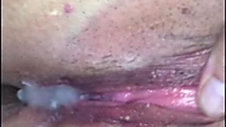 ACCIDENTAL CREAMPIE!!REAL STEP FATHER,DAUGHTER FUCK AND GETS IMPREGNATED!!