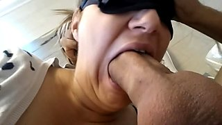 Incredible Compilation Facial Abuse Face Fuck Gagging deepthroat Music PMV