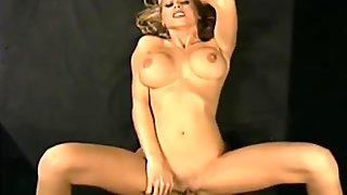 julia ann virtual sex