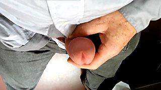 Mein zweihunderteinundf  nfzigster Orgasmus - Orgasm 251st (enjoyed on July 14th 2015) - I masturbate - I want to cum, I need to cum, I need to ejaculate