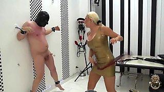 Sklave 2