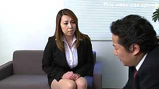 Jav Video part 2