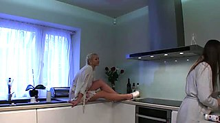 Sappho beauty fingering euro babes wet pussy