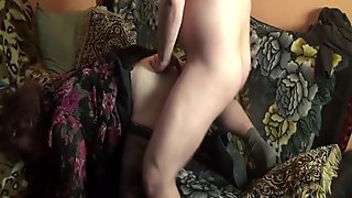 my home video