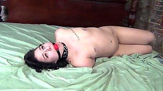 tickle_torture_022