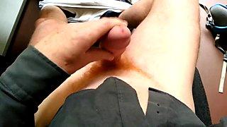 Handjob cumshot compilation - 11 times cumming (Masturbating) - Ich wichse zum Orgasmus