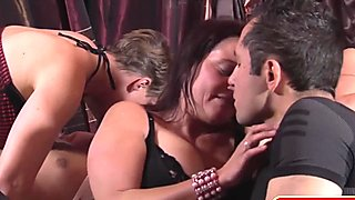 German Amateur Mature Swinger Couples