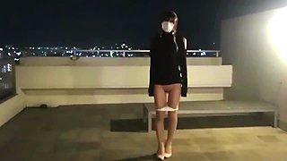 japan_amateur_outdoor