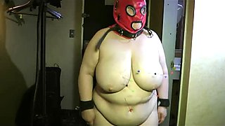 18-Jun-2015 slut slave as a dart target