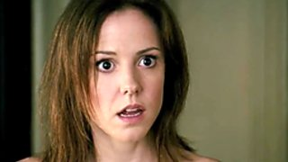 Mary-Louise Parker Nude Boobs And Bush In Angels In America