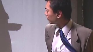 Makimoto Chiyuki, Tsukamoto Yuuki, Mikami Runa, Hakuyama Yuri, Maya in Tears Of Chapter VI Scapegoat Doll Slave Island