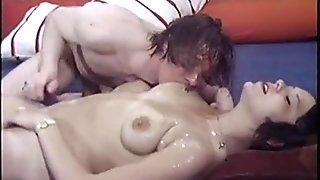 Mater Film 1764 - Piss Orgy