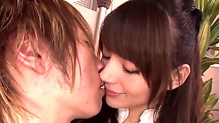 Hot jav porn movie new release at javhd720.com.mp4