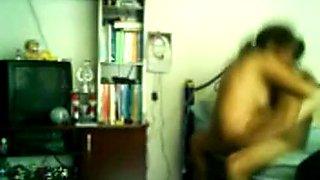 delhi juvenile wife enticed byherhubby