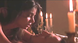 Laura San Giacomo and Maggie O'Neill - Under Suspicion