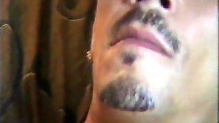 Horny dick rubbing men PT.3/3