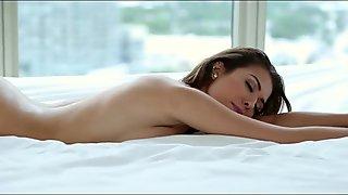 Melissa Moore  Spectacular Views