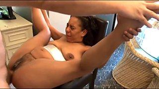 HouseWives LoveAnal ch3