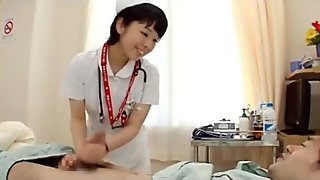 AzHotPorn.com - Fuck Clinic Active Nursing Asian Student