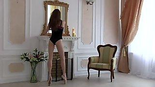 insta: sexy ballet