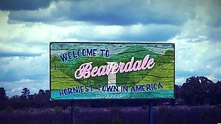 Beaverdale Archie Parody Trailer - Dark
